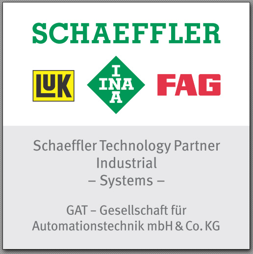 schaeffler-technology-partner