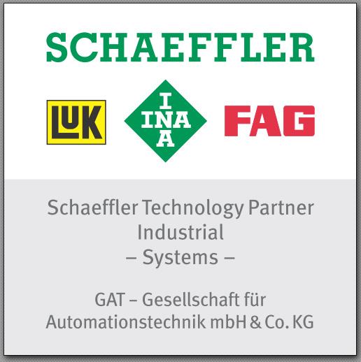 schaeffler-technology-partner